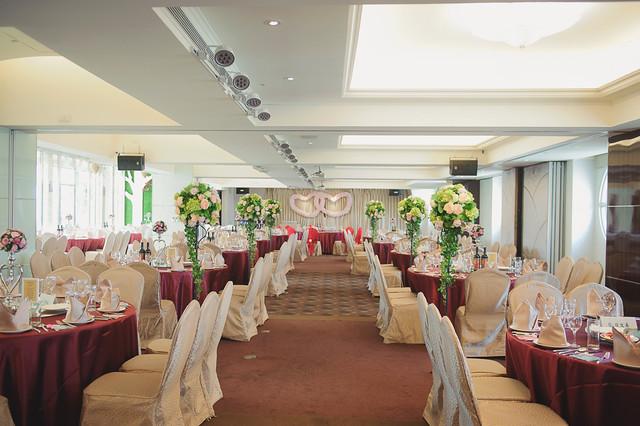 台北婚攝, 紅帽子工作室, 首都飯店, 首都飯店宴客, 首都飯店婚攝, 婚禮記錄, 婚攝, 婚攝紅帽子, 推薦婚攝, 新祕BONA, Redcap-Studio,DSC_0183
