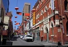 Chinatown, Melbourne, Australia (JH_1982) Tags: church chinatown chinese australia melbourne streetlife victoria mission vic australien australie austrlia urbanity   australi