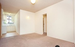 17/30 Springvale Drive, Hawker ACT