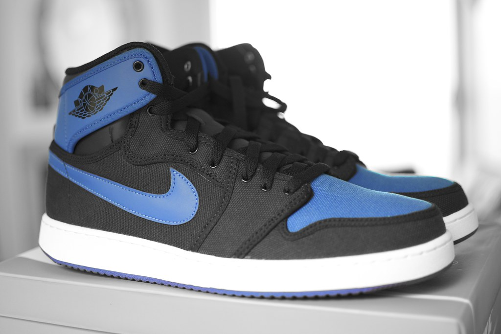 677a5a4deb68 DSC 1436 (Tom Forbes) Tags  blue sport nike retro jordan ko airjordan1 ajko