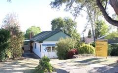 6 Neridah Avenue (East Tamworth), Tamworth NSW