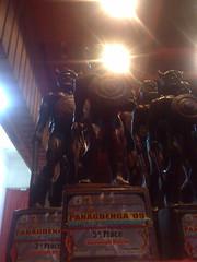 panagbenga2009(184)