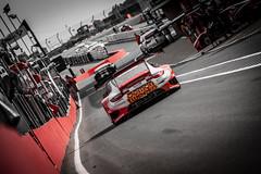 #63 - Trackspeed - Jon MINSHAW / Phil KEEN @philkeenracing @TrackspeedGT @Demon_Tweeks @PorscheRaces @Total911 (Steven Roe Images) Tags: cars speed racing hatch endurance avon tyres brands brandshatch britishgt avontyres stevenroeimages