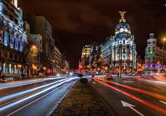 ทัวร์ยุโรป-สเปน-โปรตุเกส2