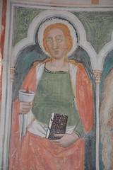DSC_0204b (Andrea Carloni (Rimini)) Tags: aq abruzzo sanpelino spelino corfinio chiesadisanpelino chiesadispelino cattedraledicorfinio