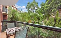 21 Bellevue Place, Eden NSW