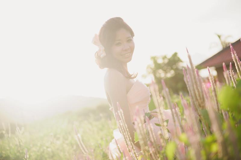 日本婚紗,沖繩婚紗,石垣島婚紗,海外婚紗,沖繩海外婚紗,婚攝小寶,婚攝小勇,Myparty,愛情符號,DSC_0116