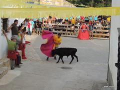 FiestasVispal14-079