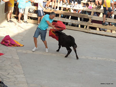 FiestasVispal14-076