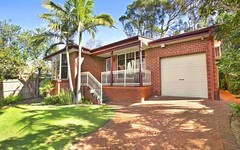 17B Winifred Avenue, Caringbah NSW