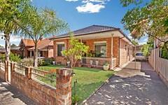 11 Mintaro Avenue, Strathfield NSW