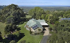 101 Buckombil Mountain Road, Meerschaum Vale NSW