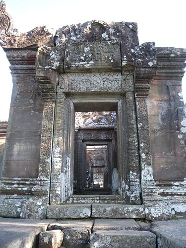 20140810 Preah Vihear Temple - 232