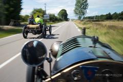 Lyon-4986 (Stefan Marjoram) Tags: road trip france classic car vintage lyon map grand special prix monarch chateau gn edwardian curtiss darracq ox5