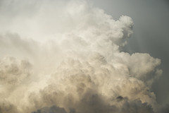 again (moosebite) Tags: cloud storm nature clouds stormclouds moosebite jrgoodwin