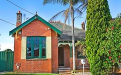 24 Carrington Street, Bexley NSW