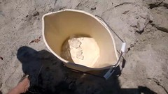ALS #IceBucketChallenge: John Kwon (MediaCookery.com) Tags: ice bucket challenge strikeoutals icebucketchallenge alsicebucketchallenge