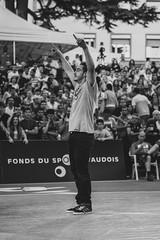 Street Dancer - 3 (Domanni) Tags: canon eos 7d ef2470f28l 20143x33x3wtbasketbasketballfibalausanneworldtour