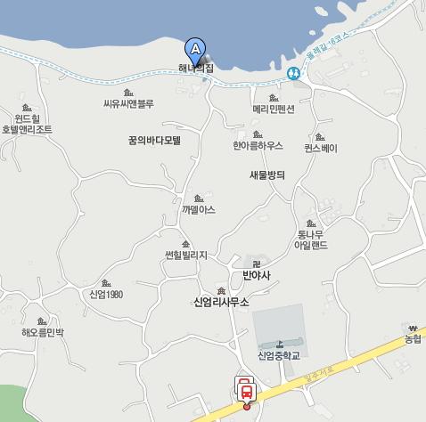 濟州島海女的家鮑魚粥.JPG