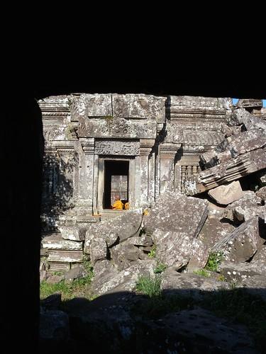 20140810 Preah Vihear Temple - 186