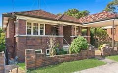5 Howard Street, Randwick NSW