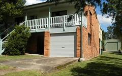 14 Still Street, Seaham NSW