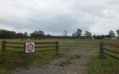 . Lot 2 Cnr Lisadell Road & Abundance Road, Medowie NSW