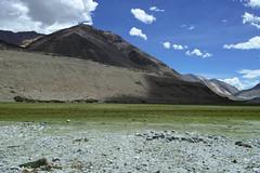 掘り出しラダック 9(T) (O.K_dollphoto) Tags: sigma ladakh merrill dp1