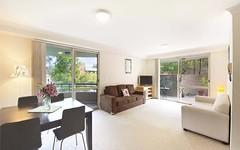 40 Barbara Boulevard, Seven Hills NSW
