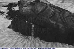 2014-06-01 072 (Badger 23 / jezevec) Tags: june rock stone roc rocks taiwan kii geology formosa 台灣 kina 臺灣 rocas roches felsen 2014 rotsen rochas roccie 岩石 jezevec 中華民國 republicofchina 섬 βράχοι утесы 湾 republikken 바위 福爾摩沙 tajwan تايوان tchajwan 타이완 тайвань đàiloan ταϊβάν republikchina thòivàn טייוואן taivāna taívan தாய்வான் تەيۋەن 20140601