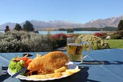FishNChips_Wanaka_New Zealand