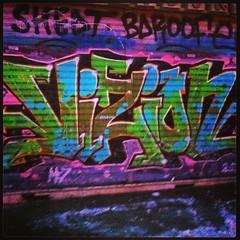 IMG_1339 (laughinkangaroo) Tags: graffiti grafiti graf vision graff oc mcz orus