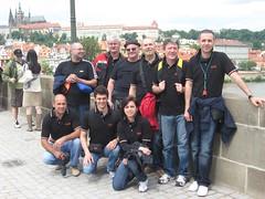 145-gita-in-polonia,-praga-sul-ponte-carlo---2010