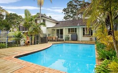 2 Kew Close, Belrose NSW