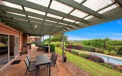 73 Parkes Lane, Terranora NSW