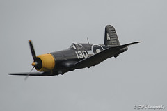 Duxford Airshow Sept 2014 (DSW Photography) Tags: b plane flight jet sally airshow lancaster duxford spitfire warbirds pilot prop flyby 2014 sallyb memphisbelle flypast iwmduxford duxfordairshow dswphotography