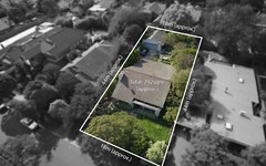 59 Rowell Avenue, Camberwell VIC