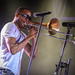 Trombone Shorty (13 of 21)
