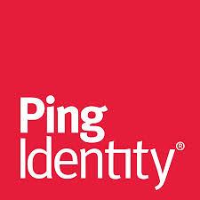 PingIdentityLogo