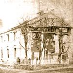 26_Charlestowns old courthouse stood naked thumbnail