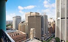 2603/1 Hosking Place, Sydney NSW