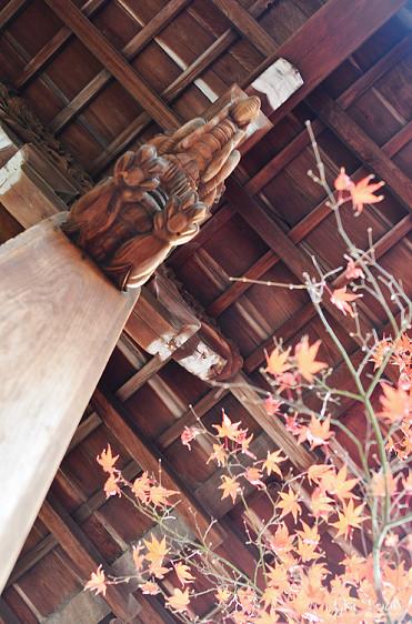 清涼寺11_nEO_IMG.jpg