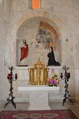 DSC_0172 (Andrea Carloni (Rimini)) Tags: aq abruzzo sanpelino spelino corfinio chiesadisanpelino chiesadispelino cattedraledicorfinio