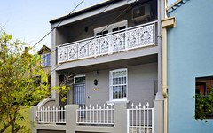 125 Lawrence Street, Alexandria NSW