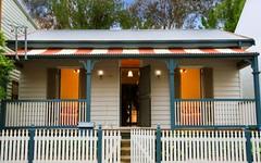 110 Short Street, Birchgrove NSW