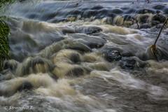 Kerava river,Finland (Strandell T./ Finland) Tags: water finland river nikon europa europe nikkor vantaa d7100 1685mmf3556gvr