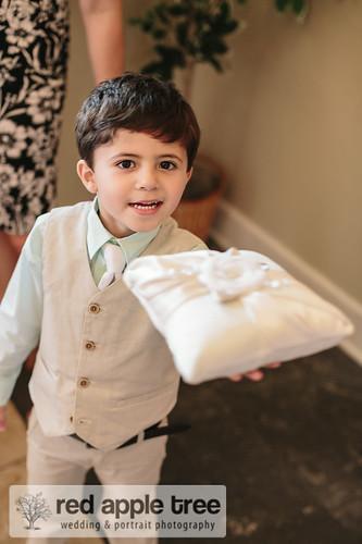 madona+danny_wedding_0487-X2