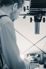 andersview darkroom