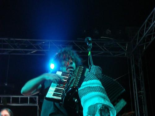 X  DARAWISH  music band    #xdarawish