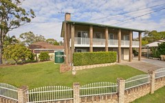 2 Kingston Avenue, Alexandra Hills QLD